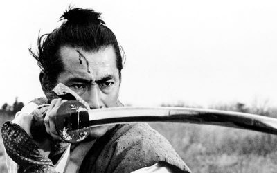 The 10 Best Japanese Samurai Movies (EPIC SWORD FIGHTS)