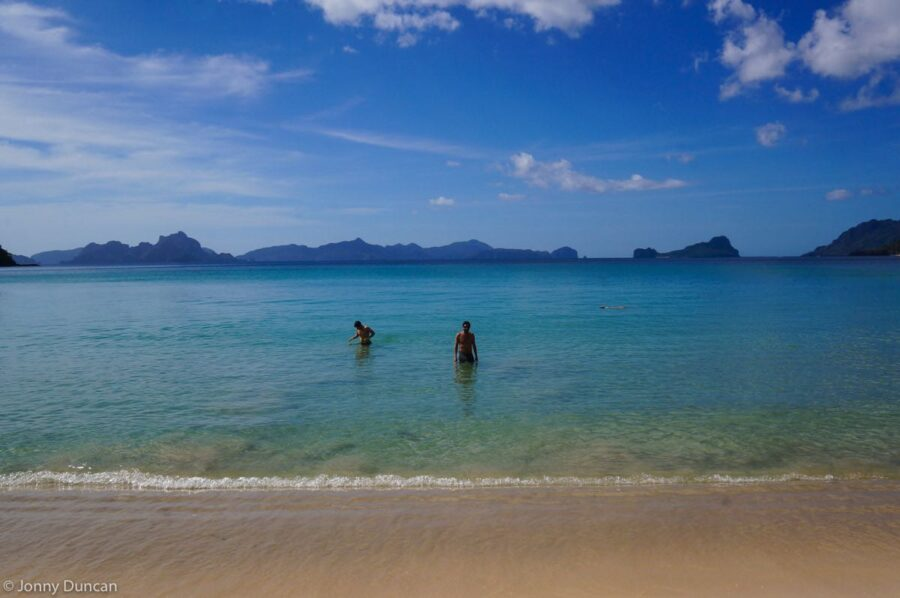 Why You Shouldn't Travel Boracay In The Philippines (Seriously)