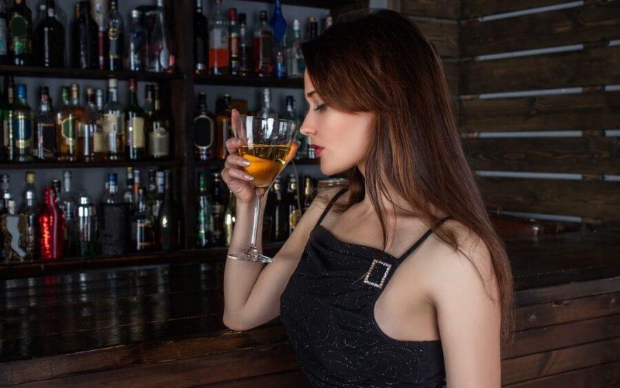 The Best Bars In Kiev (Your Nightlife In Kiev Guide)