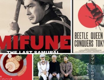 10 Best Documentaries About Japan To See