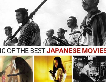 10 Japanese Movies About Japan You Must See (EPIC MOVIES)