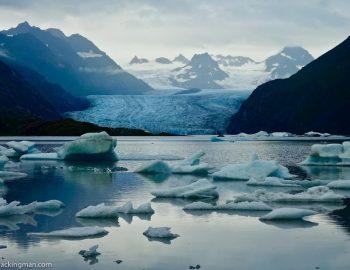A Kenai Peninsula From Anchorage Itinerary (Alaska Guide)