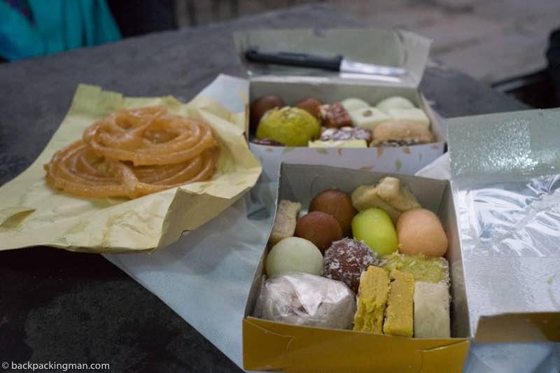 tehzeeb sweets pakistan