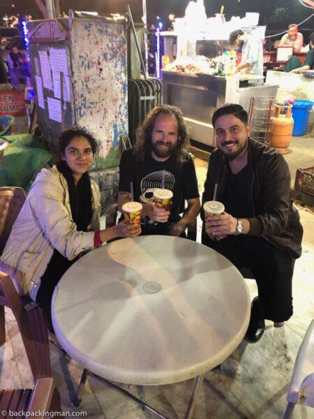 f10 market food islamabad