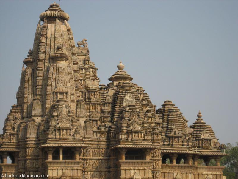 erotic temple india
