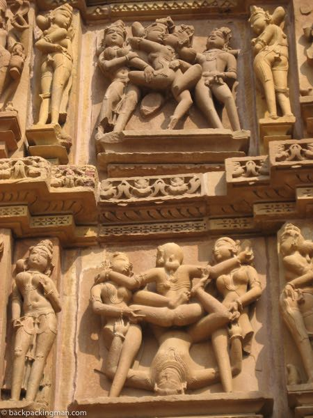 erotic stone carvings india