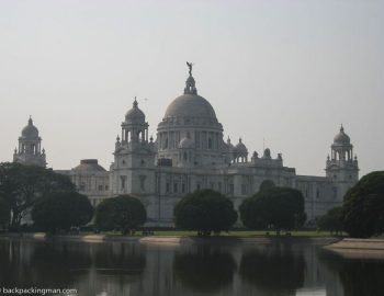 Kolkata - Things To Do In One Day (India Travel)
