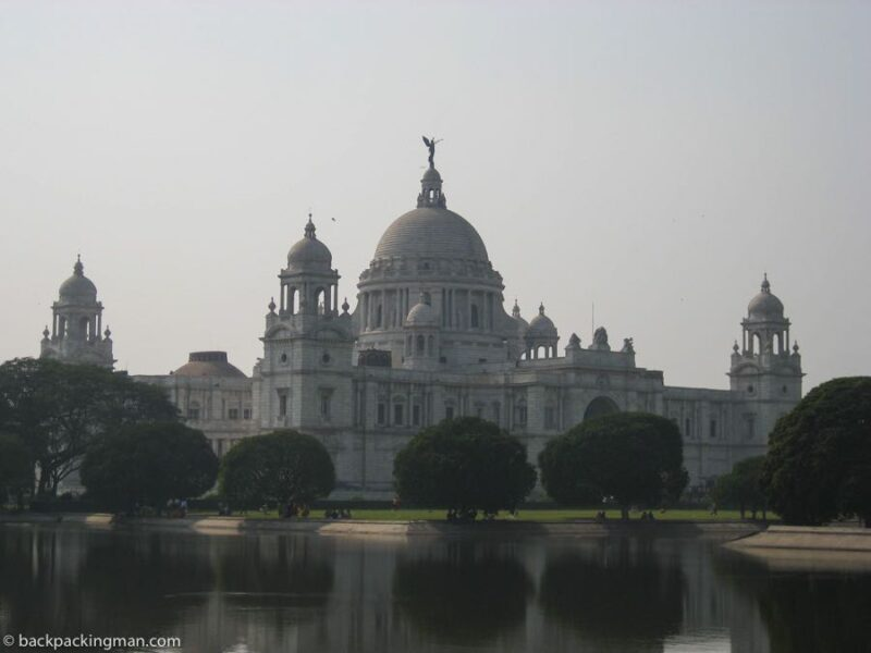 the best things to do in Kolkata in one day