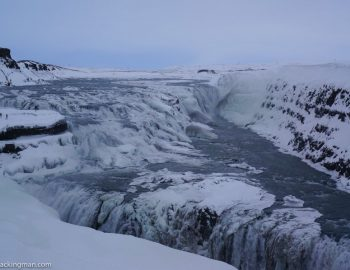 Visiting Iceland in Winter Time (Why You Should And What To See)