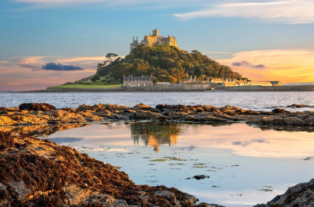 15 Best Things To Do In Cornwall (Britain)