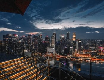 How To Spend One Day In Singapore