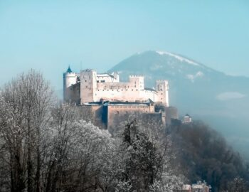 5 Best Day Trips From Munich By Train
