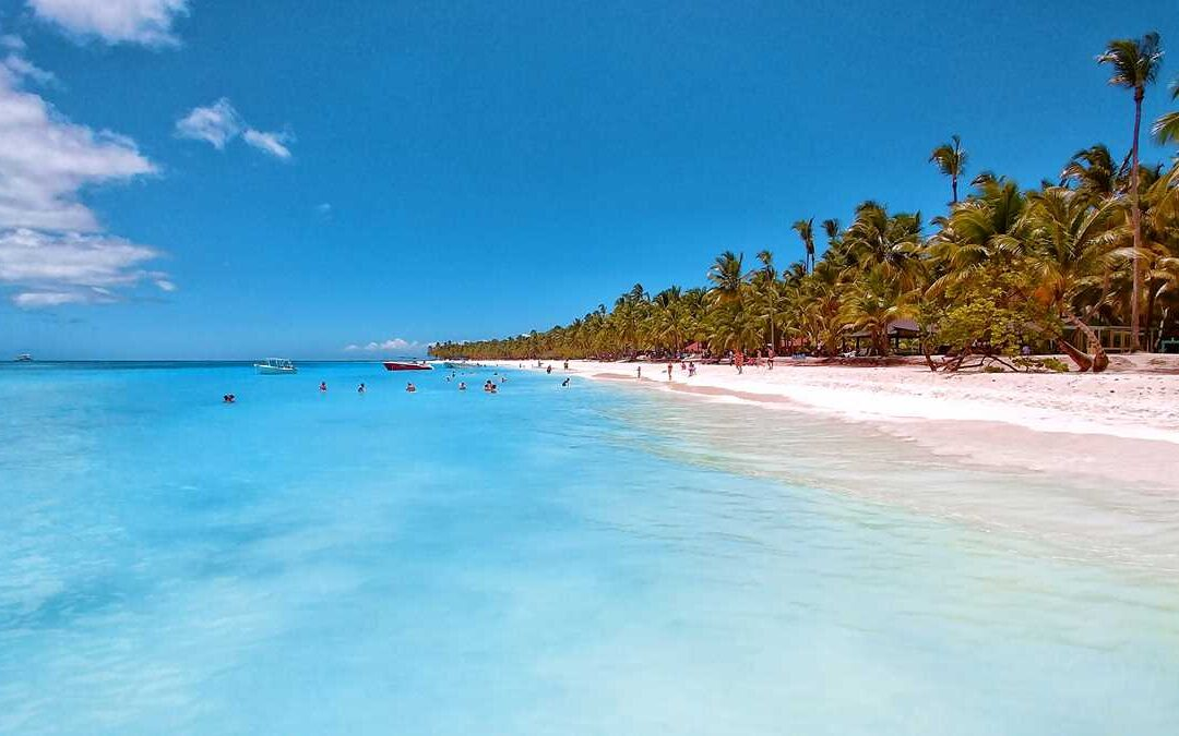 10 Best Things To Do In Punta Cana (Dominican Republic)