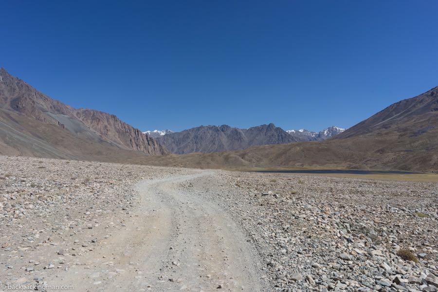 road trip shandur pass
