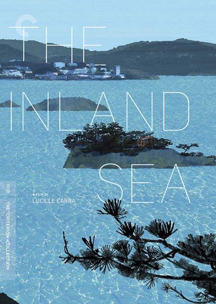 the inland sea documentary