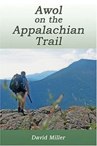 best books about the Appalachian Trail Awol on the Appalachian Trail book