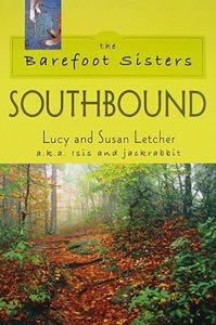 southbound book