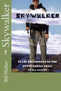 skywalker hiking book