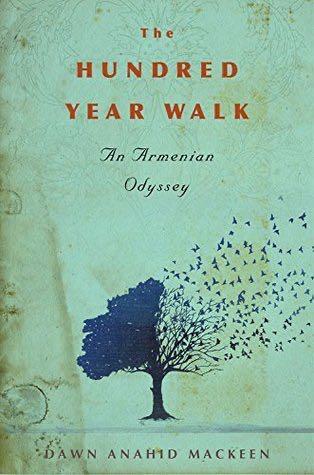 the hundred year walk