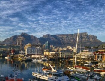 Best Things To Do In Cape Town (+ Day Trips)