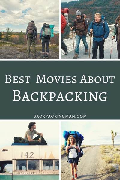 backpacking movies grid