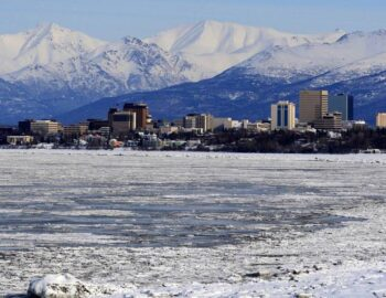 10 Best Things To Do In Anchorage Alaska