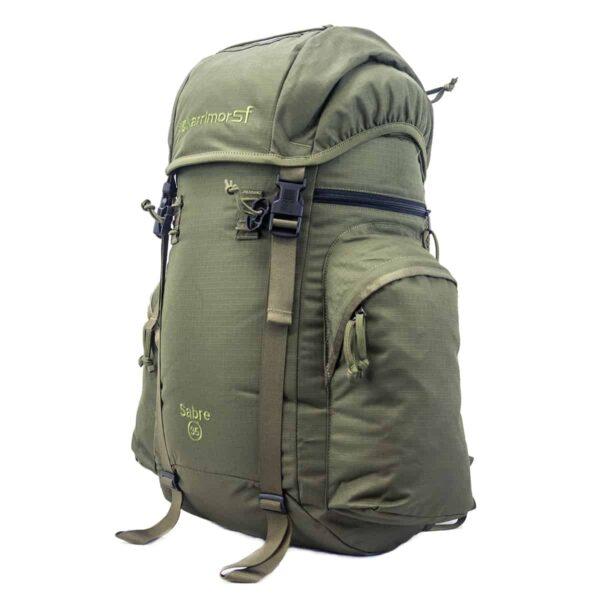 best bug out backpack - Sabre 35