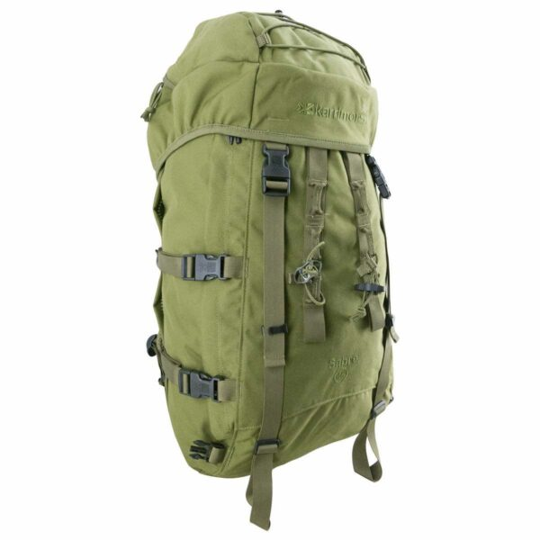 best bug out backpack